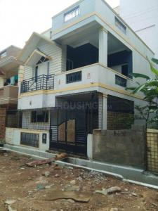 Gallery Cover Image of 1240 Sq.ft 3 BHK Independent House for buy in Horamavu for 11500000