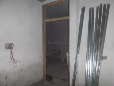Gallery Cover Image of 300 Sq.ft 1 RK Apartment for buy in Dabri for 1400000