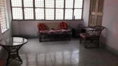 Gallery Cover Image of 840 Sq.ft 2 BHK Apartment for rent in Garia for 8000