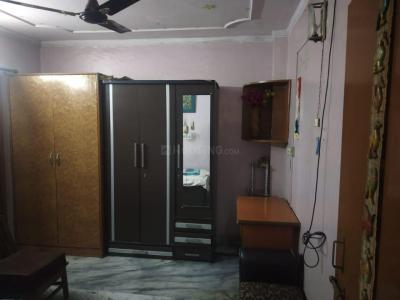 Gallery Cover Image of 900 Sq.ft 2 BHK Independent Floor for rent in Pandav Nagar for 12000