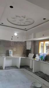 Gallery Cover Image of 1350 Sq.ft 2 BHK Independent House for buy in Hyderabad Shah Guda for 12500000