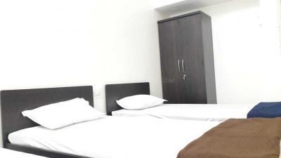 Bedroom Image of PG 4039643 Viman Nagar in Viman Nagar