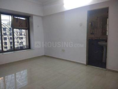 Gallery Cover Image of 875 Sq.ft 2 BHK Apartment for buy in Srishti Panch Srishti, Powai for 14500000