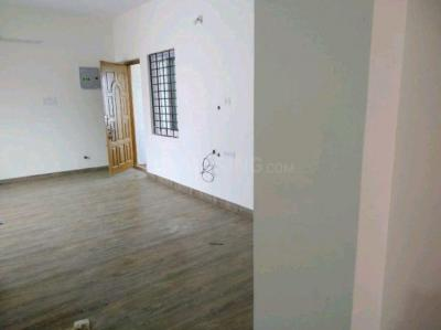 Gallery Cover Image of 1200 Sq.ft 2 BHK Independent House for rent in Korattur for 20000