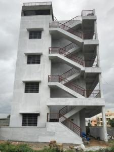 Gallery Cover Image of 1200 Sq.ft 2 BHK Independent Floor for rent in Horamavu for 20000