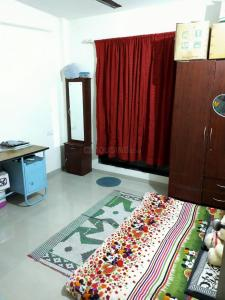 Gallery Cover Image of 917 Sq.ft 2 BHK Independent Floor for buy in Panvel for 3300000