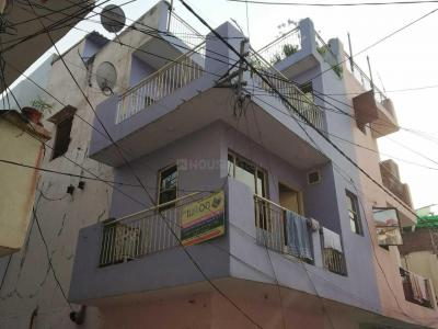 Gallery Cover Image of 1800 Sq.ft 3 BHK Independent House for buy in Nehru Nagar for 2400000
