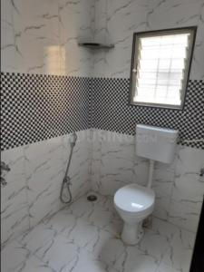 Bathroom Image of Sonchafa in Kalyani Nagar