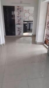 Gallery Cover Image of 820 Sq.ft 2 BHK Apartment for buy in Baguiati for 2700000