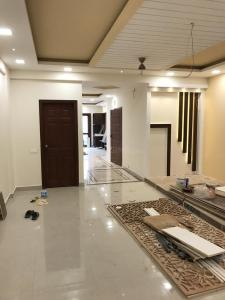 Gallery Cover Image of 2400 Sq.ft 3 BHK Apartment for rent in Cooke Town for 78000