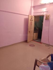Gallery Cover Image of 525 Sq.ft 2 BHK Apartment for rent in Vashi for 15000