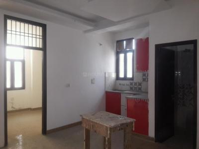 Gallery Cover Image of 850 Sq.ft 2 BHK Apartment for buy in Nai Basti Dundahera for 1700000