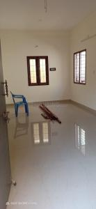 Gallery Cover Image of 850 Sq.ft 2 BHK Independent House for rent in KK Nagar for 16000