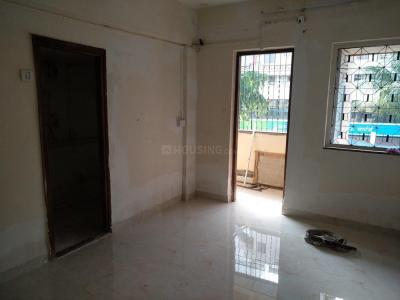 Gallery Cover Image of 1050 Sq.ft 2 BHK Apartment for rent in Andheri West for 45000