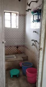 Bathroom Image of PG 4981836 Ward No 113 in Ward No 113