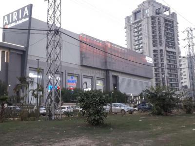 455 Sq.ft Residential Plot for Sale in Maruti Kunj, Gurgaon