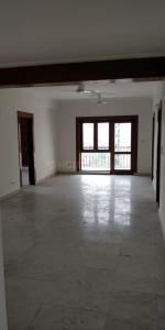 Gallery Cover Image of 4000 Sq.ft 6 BHK Independent House for buy in Sector 50 for 23000000