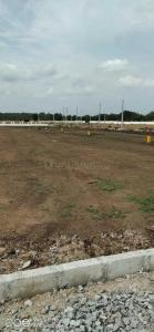 Gallery Cover Image of  Sq.ft Residential Plot for buy in Bharat Heavy Electricals Limited for 1500000