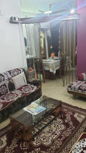 Gallery Cover Image of 912 Sq.ft 2 BHK Apartment for rent in Ashiana Gardens, Sonari for 10000