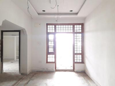 Gallery Cover Image of 2700 Sq.ft 3 BHK Independent House for buy in Boduppal for 7800000
