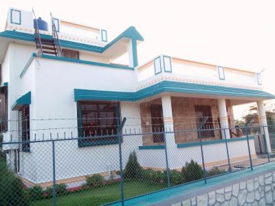 Gallery Cover Image of 1350 Sq.ft 2 BHK Independent House for buy in Neral for 7000000