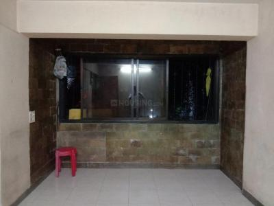 Gallery Cover Image of 600 Sq.ft 1 BHK Apartment for rent in Mulund East for 23000