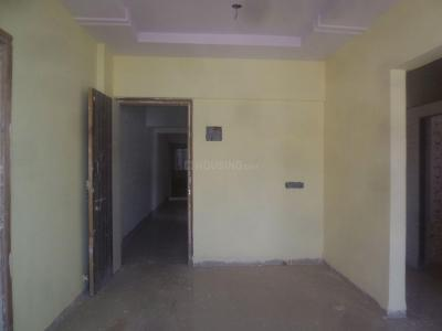 Gallery Cover Image of 615 Sq.ft 1 BHK Apartment for rent in Nalasopara East for 6200
