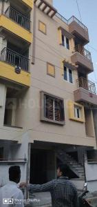 Gallery Cover Image of 2000 Sq.ft 3 BHK Independent Floor for buy in Padmanabhanagar for 9999999