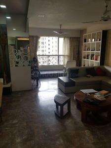 Gallery Cover Image of 1450 Sq.ft 3 BHK Apartment for buy in Hiranandani Greenwood, Hiranandani Estate for 25000000