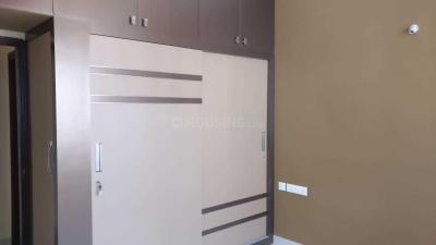Gallery Cover Image of 1400 Sq.ft 3 BHK Apartment for rent in Electronic City for 28000
