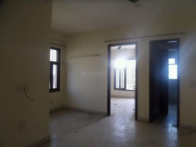 Gallery Cover Image of 730 Sq.ft 1 BHK Apartment for rent in Sector 57 for 14500