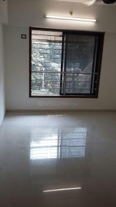 Gallery Cover Image of 830 Sq.ft 2 BHK Apartment for buy in Vile Parle East for 32500000