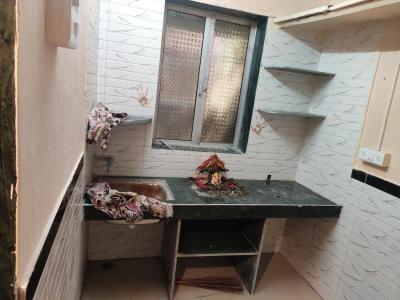 Gallery Cover Image of 350 Sq.ft 1 RK Apartment for rent in Bhayandar East for 7000