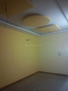 Gallery Cover Image of 760 Sq.ft 3 BHK Apartment for buy in Sector 3 Rohini for 10000000