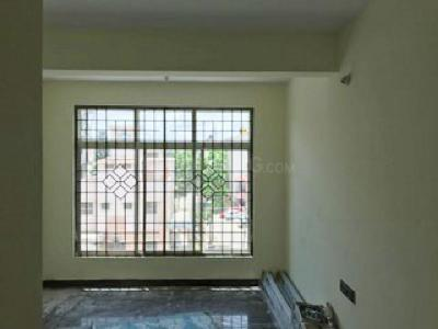 Gallery Cover Image of 900 Sq.ft 2 BHK Independent House for rent in Whitefield for 30000