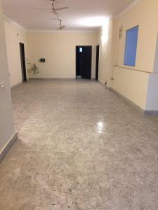 Gallery Cover Image of 2700 Sq.ft 4 BHK Independent Floor for rent in Karkhana for 40000