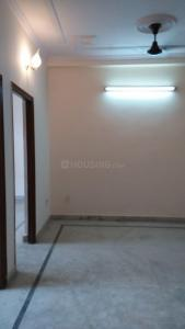 Gallery Cover Image of 1250 Sq.ft 3 BHK Independent Floor for rent in Vaishali for 16000