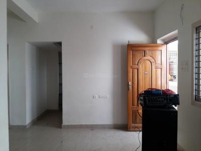 Gallery Cover Image of 730 Sq.ft 2 BHK Apartment for buy in Vengaivasal for 3000000