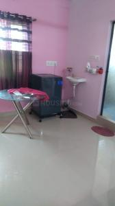 Gallery Cover Image of 900 Sq.ft 2 BHK Apartment for rent in Guduvancheri for 9000