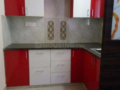 Gallery Cover Image of 565 Sq.ft 1 BHK Apartment for buy in Shakti Khand for 2300000