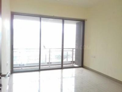Gallery Cover Image of 3100 Sq.ft 4 BHK Apartment for rent in Ghatkopar West for 133000