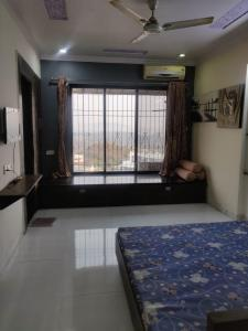 Gallery Cover Image of 340 Sq.ft 1 RK Apartment for buy in Royal Palms Piccadilly 3, Goregaon East for 3200000