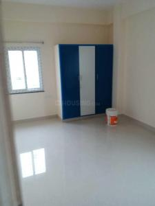 Gallery Cover Image of 550 Sq.ft 1 BHK Apartment for rent in Nacharam for 8000