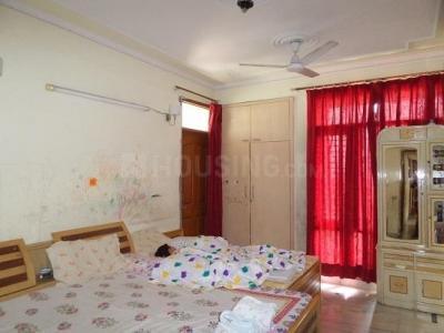 Bedroom Image of PG 3806855 Said-ul-ajaib in Said-Ul-Ajaib