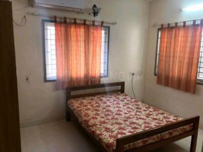 Bedroom Image of PG 7321833 Kottivakkam in Kottivakkam