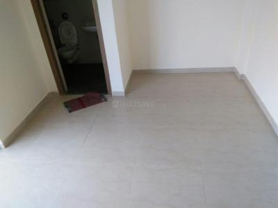 Gallery Cover Image of 900 Sq.ft 2 BHK Apartment for buy in Nerul for 6100000