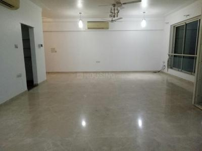 Gallery Cover Image of 1040 Sq.ft 2 BHK Apartment for buy in Thane West for 15600000