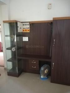Gallery Cover Image of 1126 Sq.ft 2 BHK Apartment for buy in Adambakkam for 7000000