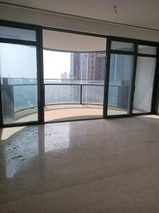 Gallery Cover Image of 3498 Sq.ft 3 BHK Apartment for buy in Omkar 1973, Worli for 70000000