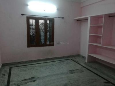 Gallery Cover Image of 600 Sq.ft 1 BHK Independent House for rent in Nallakunta for 9000